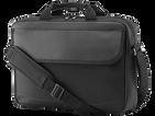 Купить Сумка HP Inc. Case Prelude Top Load для 10-15, 6