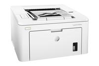 Принтер HP Inc. LaserJet Pro M203dw