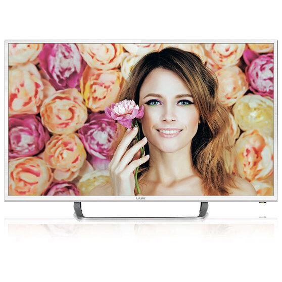 Телевизор BBK 24LEM-1037