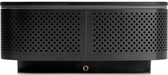 HP TB Dock Audio Module (Hook)