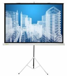 Экран Cactus Triscreen CS-PST-104X186