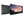 Монитор BenQ PL552 54.6-inch черный