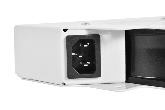 Монтажные комплекты, ЗИП ЦМО Модуль вентиляторный R-FAN-1T