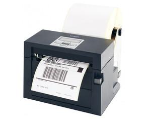 Принтер Citizen Desktop Thermal Transfer CL-S400DT