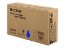 Картридж голубой Ricoh MP CW2200, 841636