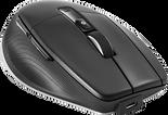 3D манипулятор 3DCONNEXION CadMouse Pro Wireless 3DX-700079.