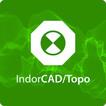 IndorCAD/Topo фото