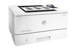 Принтер HP Inc. LaserJet Pro M402dne