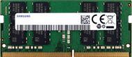 Оперативная память Samsung Desktop DDR4 2666МГц 16GB, M471A2K43DB1-CTD