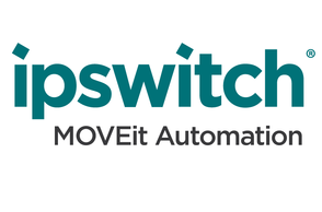 Ipswitch MOVEit Automation Standard