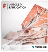 Autodesk Fabrication CAMduct 2019
