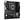 Материнская плата ASRock LGA1151 Intel Z390 Z390M PRO4