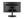 Монитор LENOVO T24i-19 23.8'' черный