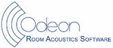 Odeon Basics фото