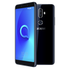 Смартфон ALCATEL 3V  5099D 16 ГБ черный