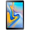 Планшет Samsung GALAXY Tab A SM-T595 Wi-Fi  3G/GPRS/4G/LTE/GSM  32 ГБ