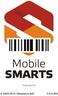 Клеверенс: Mobile SMARTS