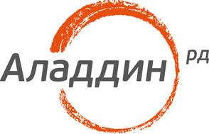 Аладдин Р.Д. JaCarta Management System (дополнительные опции), количество лицензий УЦ ViPNet 4.6 продукта JaCarta Management System на 1 пользователя 10-100