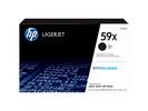 Картридж черный HP Inc. CF259X