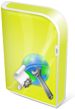 TMS IntraWeb Component Pack Pro Script Edition