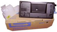 Тонер-картридж черный Kyocera TK-3100, 1T02MS0NL0 фото