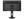 Монитор AOC G2790PX 27.0-inch черный