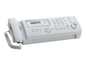 Системный телефон Panasonic KX FP207RU