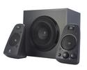 Колонки Logitech Speaker System Z623