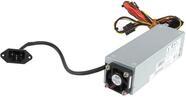 Купить Блок питания INWIN IP-AD160-2 Mini ITX 160W P/S for BM cases (3* SATA) OEM