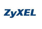 ZYXEL Zyxel Advance Routing (License to expand the functionality), For XGS4600-52F