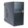 Комплект ПК SL Office 208 c подпиской Microsoft CSP Microsoft 365 Business Standard
