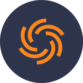 Avast Cleanup and Boost Pro