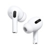 Наушники Apple AirPods Pro with MagSafe case