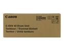 Фотобарабан черный Canon C-EXV42, 6954B002AA  000