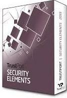 TrustPort Security Elements Basic