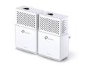 Адаптер PowerLine TP-LINK TL-PA7010KIT