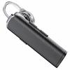 Bluetooth-гарнитура Plantronics Explorer 110/R BT4.1