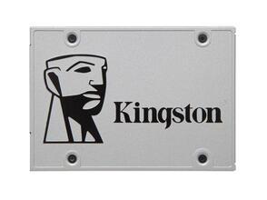 Внутренние SSD Kingston SSDNow UV500 960GB