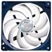 Вентилятор Titan Case Fan TFD-14025H12B/KW(RB) фото