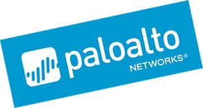 Palo Alto Networks, Inc. M-500, chassis with 4TB storage (8x1TB Raid certified drives) and 4 post rack mount rails, PAN-M-500