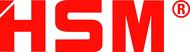 Шредер HSM Securio AF150 - 4,5x30 mm (секр.P-4)/фрагменты/150лист./34лтр./скрепки/скобы/пл.карты/CD