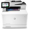 МФУ HP Inc. LaserJet Pro M479dw