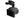 Комбо-устройство (регистратор+детектор) TrendVision TrendVision Combo