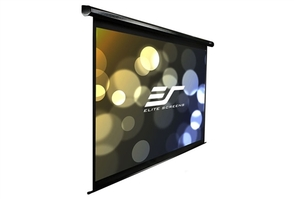 Экран Elite Screens VMAX2 VMAX119XWS2