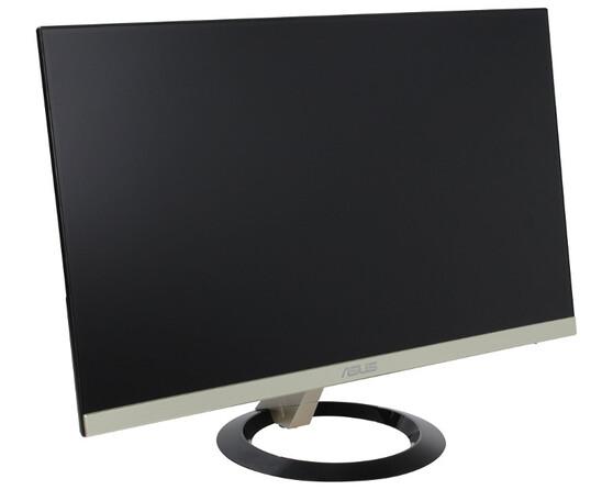 Монитор ASUS VZ249Q 23.8-inch серебристый