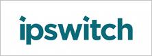 Скидка на бессрочные лицензии Ipswitch