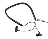 Гарнитура Xiaomi Mi Neckband Earphones