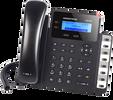 IP-телефон Grandstream Телефон IP GXP-1628