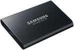 Накопитель  Samsung  1.8 T5 2TB USB 3.1
