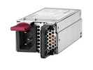 Блок питания HP Inc. Server PSU 800W/900W